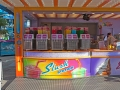 Slush und Eis Factory